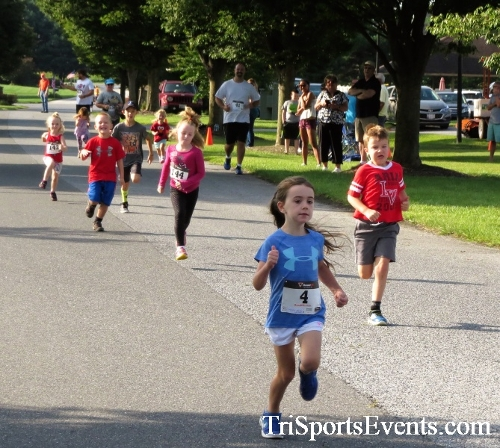 BrainStrong 5K Run/Walk<br><br><br><br><a href='https://www.trisportsevents.com/pics/IMG_3674.JPG' download='IMG_3674.JPG'>Click here to download.</a><Br><a href='http://www.facebook.com/sharer.php?u=http:%2F%2Fwww.trisportsevents.com%2Fpics%2FIMG_3674.JPG&t=BrainStrong 5K Run/Walk' target='_blank'><img src='images/fb_share.png' width='100'></a>