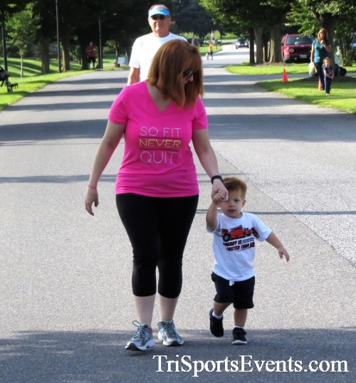 BrainStrong 5K Run/Walk<br><br><br><br><a href='http://www.trisportsevents.com/pics/IMG_3678.JPG' download='IMG_3678.JPG'>Click here to download.</a><Br><a href='http://www.facebook.com/sharer.php?u=http:%2F%2Fwww.trisportsevents.com%2Fpics%2FIMG_3678.JPG&t=BrainStrong 5K Run/Walk' target='_blank'><img src='images/fb_share.png' width='100'></a>