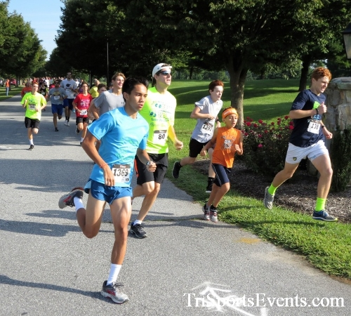 BrainStrong 5K Run/Walk<br><br><br><br><a href='http://www.trisportsevents.com/pics/IMG_3685.JPG' download='IMG_3685.JPG'>Click here to download.</a><Br><a href='http://www.facebook.com/sharer.php?u=http:%2F%2Fwww.trisportsevents.com%2Fpics%2FIMG_3685.JPG&t=BrainStrong 5K Run/Walk' target='_blank'><img src='images/fb_share.png' width='100'></a>