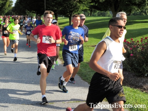 BrainStrong 5K Run/Walk<br><br><br><br><a href='https://www.trisportsevents.com/pics/IMG_3687.JPG' download='IMG_3687.JPG'>Click here to download.</a><Br><a href='http://www.facebook.com/sharer.php?u=http:%2F%2Fwww.trisportsevents.com%2Fpics%2FIMG_3687.JPG&t=BrainStrong 5K Run/Walk' target='_blank'><img src='images/fb_share.png' width='100'></a>