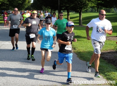 BrainStrong 5K Run/Walk<br><br><br><br><a href='https://www.trisportsevents.com/pics/IMG_3691.JPG' download='IMG_3691.JPG'>Click here to download.</a><Br><a href='http://www.facebook.com/sharer.php?u=http:%2F%2Fwww.trisportsevents.com%2Fpics%2FIMG_3691.JPG&t=BrainStrong 5K Run/Walk' target='_blank'><img src='images/fb_share.png' width='100'></a>