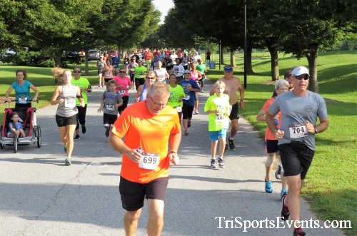 BrainStrong 5K Run/Walk<br><br><br><br><a href='https://www.trisportsevents.com/pics/IMG_3696.JPG' download='IMG_3696.JPG'>Click here to download.</a><Br><a href='http://www.facebook.com/sharer.php?u=http:%2F%2Fwww.trisportsevents.com%2Fpics%2FIMG_3696.JPG&t=BrainStrong 5K Run/Walk' target='_blank'><img src='images/fb_share.png' width='100'></a>