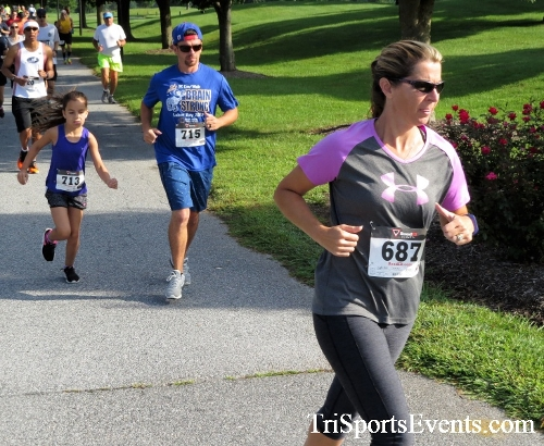 BrainStrong 5K Run/Walk<br><br><br><br><a href='https://www.trisportsevents.com/pics/IMG_3701.JPG' download='IMG_3701.JPG'>Click here to download.</a><Br><a href='http://www.facebook.com/sharer.php?u=http:%2F%2Fwww.trisportsevents.com%2Fpics%2FIMG_3701.JPG&t=BrainStrong 5K Run/Walk' target='_blank'><img src='images/fb_share.png' width='100'></a>