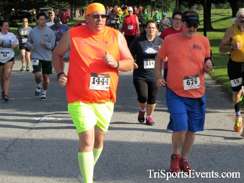 BrainStrong 5K Run/Walk<br><br><br><br><a href='https://www.trisportsevents.com/pics/IMG_3705.JPG' download='IMG_3705.JPG'>Click here to download.</a><Br><a href='http://www.facebook.com/sharer.php?u=http:%2F%2Fwww.trisportsevents.com%2Fpics%2FIMG_3705.JPG&t=BrainStrong 5K Run/Walk' target='_blank'><img src='images/fb_share.png' width='100'></a>