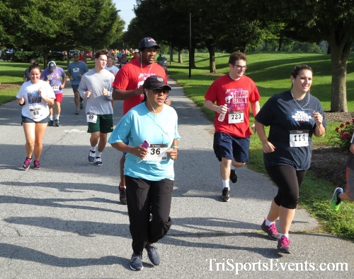 BrainStrong 5K Run/Walk<br><br><br><br><a href='http://www.trisportsevents.com/pics/IMG_3706.JPG' download='IMG_3706.JPG'>Click here to download.</a><Br><a href='http://www.facebook.com/sharer.php?u=http:%2F%2Fwww.trisportsevents.com%2Fpics%2FIMG_3706.JPG&t=BrainStrong 5K Run/Walk' target='_blank'><img src='images/fb_share.png' width='100'></a>
