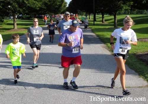 BrainStrong 5K Run/Walk<br><br><br><br><a href='http://www.trisportsevents.com/pics/IMG_3708.JPG' download='IMG_3708.JPG'>Click here to download.</a><Br><a href='http://www.facebook.com/sharer.php?u=http:%2F%2Fwww.trisportsevents.com%2Fpics%2FIMG_3708.JPG&t=BrainStrong 5K Run/Walk' target='_blank'><img src='images/fb_share.png' width='100'></a>