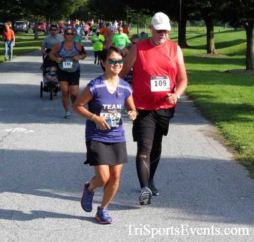 BrainStrong 5K Run/Walk<br><br><br><br><a href='https://www.trisportsevents.com/pics/IMG_3709.JPG' download='IMG_3709.JPG'>Click here to download.</a><Br><a href='http://www.facebook.com/sharer.php?u=http:%2F%2Fwww.trisportsevents.com%2Fpics%2FIMG_3709.JPG&t=BrainStrong 5K Run/Walk' target='_blank'><img src='images/fb_share.png' width='100'></a>