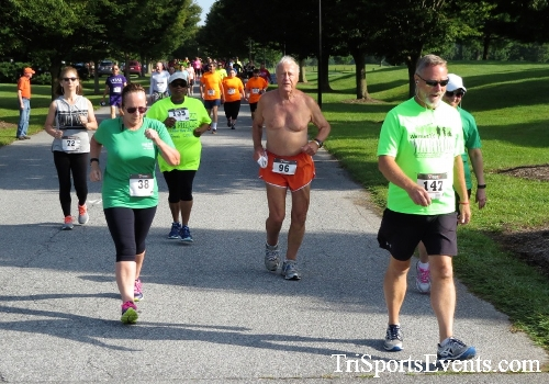 BrainStrong 5K Run/Walk<br><br><br><br><a href='https://www.trisportsevents.com/pics/IMG_3711.JPG' download='IMG_3711.JPG'>Click here to download.</a><Br><a href='http://www.facebook.com/sharer.php?u=http:%2F%2Fwww.trisportsevents.com%2Fpics%2FIMG_3711.JPG&t=BrainStrong 5K Run/Walk' target='_blank'><img src='images/fb_share.png' width='100'></a>