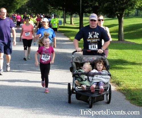 BrainStrong 5K Run/Walk<br><br><br><br><a href='https://www.trisportsevents.com/pics/IMG_3716.JPG' download='IMG_3716.JPG'>Click here to download.</a><Br><a href='http://www.facebook.com/sharer.php?u=http:%2F%2Fwww.trisportsevents.com%2Fpics%2FIMG_3716.JPG&t=BrainStrong 5K Run/Walk' target='_blank'><img src='images/fb_share.png' width='100'></a>