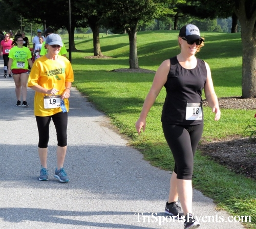 BrainStrong 5K Run/Walk<br><br><br><br><a href='https://www.trisportsevents.com/pics/IMG_3720.JPG' download='IMG_3720.JPG'>Click here to download.</a><Br><a href='http://www.facebook.com/sharer.php?u=http:%2F%2Fwww.trisportsevents.com%2Fpics%2FIMG_3720.JPG&t=BrainStrong 5K Run/Walk' target='_blank'><img src='images/fb_share.png' width='100'></a>