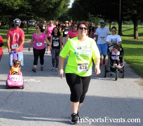 BrainStrong 5K Run/Walk<br><br><br><br><a href='https://www.trisportsevents.com/pics/IMG_3722.JPG' download='IMG_3722.JPG'>Click here to download.</a><Br><a href='http://www.facebook.com/sharer.php?u=http:%2F%2Fwww.trisportsevents.com%2Fpics%2FIMG_3722.JPG&t=BrainStrong 5K Run/Walk' target='_blank'><img src='images/fb_share.png' width='100'></a>