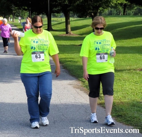 BrainStrong 5K Run/Walk<br><br><br><br><a href='https://www.trisportsevents.com/pics/IMG_3731.JPG' download='IMG_3731.JPG'>Click here to download.</a><Br><a href='http://www.facebook.com/sharer.php?u=http:%2F%2Fwww.trisportsevents.com%2Fpics%2FIMG_3731.JPG&t=BrainStrong 5K Run/Walk' target='_blank'><img src='images/fb_share.png' width='100'></a>