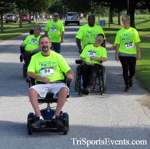 BrainStrong 5K Run/Walk<br><br><br><br><a href='https://www.trisportsevents.com/pics/IMG_3735.JPG' download='IMG_3735.JPG'>Click here to download.</a><Br><a href='http://www.facebook.com/sharer.php?u=http:%2F%2Fwww.trisportsevents.com%2Fpics%2FIMG_3735.JPG&t=BrainStrong 5K Run/Walk' target='_blank'><img src='images/fb_share.png' width='100'></a>