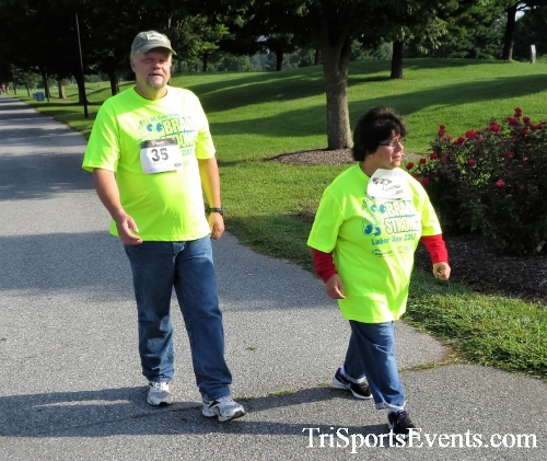 BrainStrong 5K Run/Walk<br><br><br><br><a href='https://www.trisportsevents.com/pics/IMG_3738.JPG' download='IMG_3738.JPG'>Click here to download.</a><Br><a href='http://www.facebook.com/sharer.php?u=http:%2F%2Fwww.trisportsevents.com%2Fpics%2FIMG_3738.JPG&t=BrainStrong 5K Run/Walk' target='_blank'><img src='images/fb_share.png' width='100'></a>