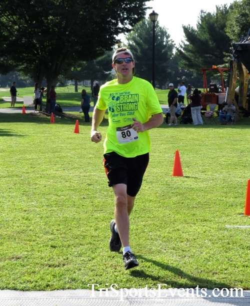BrainStrong 5K Run/Walk<br><br><br><br><a href='https://www.trisportsevents.com/pics/IMG_3755.JPG' download='IMG_3755.JPG'>Click here to download.</a><Br><a href='http://www.facebook.com/sharer.php?u=http:%2F%2Fwww.trisportsevents.com%2Fpics%2FIMG_3755.JPG&t=BrainStrong 5K Run/Walk' target='_blank'><img src='images/fb_share.png' width='100'></a>