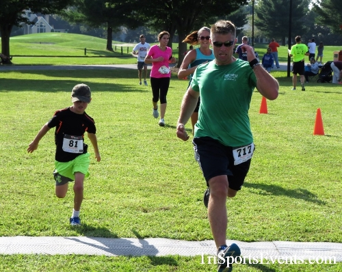 BrainStrong 5K Run/Walk<br><br><br><br><a href='https://www.trisportsevents.com/pics/IMG_3783.JPG' download='IMG_3783.JPG'>Click here to download.</a><Br><a href='http://www.facebook.com/sharer.php?u=http:%2F%2Fwww.trisportsevents.com%2Fpics%2FIMG_3783.JPG&t=BrainStrong 5K Run/Walk' target='_blank'><img src='images/fb_share.png' width='100'></a>