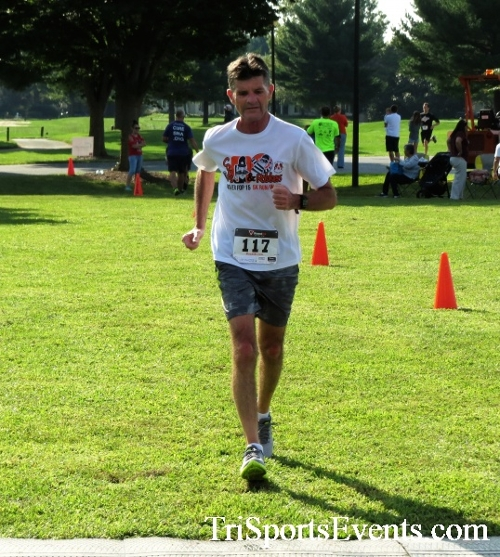 BrainStrong 5K Run/Walk<br><br><br><br><a href='https://www.trisportsevents.com/pics/IMG_3785.JPG' download='IMG_3785.JPG'>Click here to download.</a><Br><a href='http://www.facebook.com/sharer.php?u=http:%2F%2Fwww.trisportsevents.com%2Fpics%2FIMG_3785.JPG&t=BrainStrong 5K Run/Walk' target='_blank'><img src='images/fb_share.png' width='100'></a>
