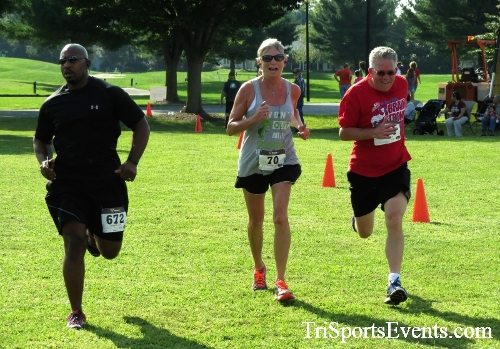 BrainStrong 5K Run/Walk<br><br><br><br><a href='https://www.trisportsevents.com/pics/IMG_3794.JPG' download='IMG_3794.JPG'>Click here to download.</a><Br><a href='http://www.facebook.com/sharer.php?u=http:%2F%2Fwww.trisportsevents.com%2Fpics%2FIMG_3794.JPG&t=BrainStrong 5K Run/Walk' target='_blank'><img src='images/fb_share.png' width='100'></a>