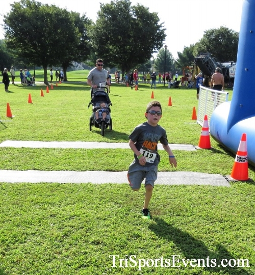 BrainStrong 5K Run/Walk<br><br><br><br><a href='http://www.trisportsevents.com/pics/IMG_3825.JPG' download='IMG_3825.JPG'>Click here to download.</a><Br><a href='http://www.facebook.com/sharer.php?u=http:%2F%2Fwww.trisportsevents.com%2Fpics%2FIMG_3825.JPG&t=BrainStrong 5K Run/Walk' target='_blank'><img src='images/fb_share.png' width='100'></a>