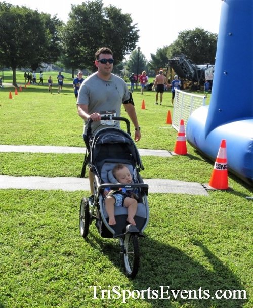 BrainStrong 5K Run/Walk<br><br><br><br><a href='http://www.trisportsevents.com/pics/IMG_3826.JPG' download='IMG_3826.JPG'>Click here to download.</a><Br><a href='http://www.facebook.com/sharer.php?u=http:%2F%2Fwww.trisportsevents.com%2Fpics%2FIMG_3826.JPG&t=BrainStrong 5K Run/Walk' target='_blank'><img src='images/fb_share.png' width='100'></a>