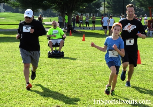 BrainStrong 5K Run/Walk<br><br><br><br><a href='https://www.trisportsevents.com/pics/IMG_3842.JPG' download='IMG_3842.JPG'>Click here to download.</a><Br><a href='http://www.facebook.com/sharer.php?u=http:%2F%2Fwww.trisportsevents.com%2Fpics%2FIMG_3842.JPG&t=BrainStrong 5K Run/Walk' target='_blank'><img src='images/fb_share.png' width='100'></a>