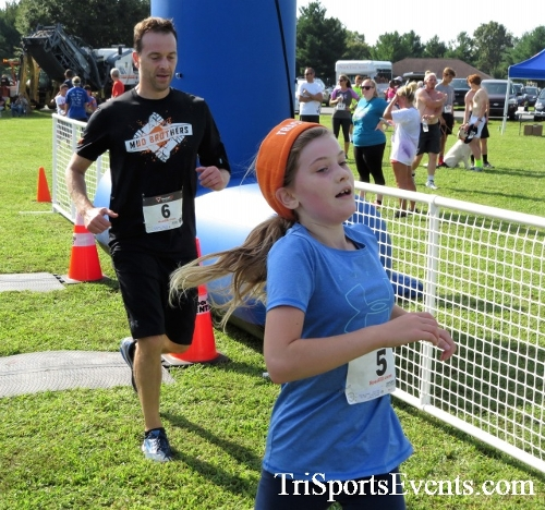 BrainStrong 5K Run/Walk<br><br><br><br><a href='http://www.trisportsevents.com/pics/IMG_3843.JPG' download='IMG_3843.JPG'>Click here to download.</a><Br><a href='http://www.facebook.com/sharer.php?u=http:%2F%2Fwww.trisportsevents.com%2Fpics%2FIMG_3843.JPG&t=BrainStrong 5K Run/Walk' target='_blank'><img src='images/fb_share.png' width='100'></a>