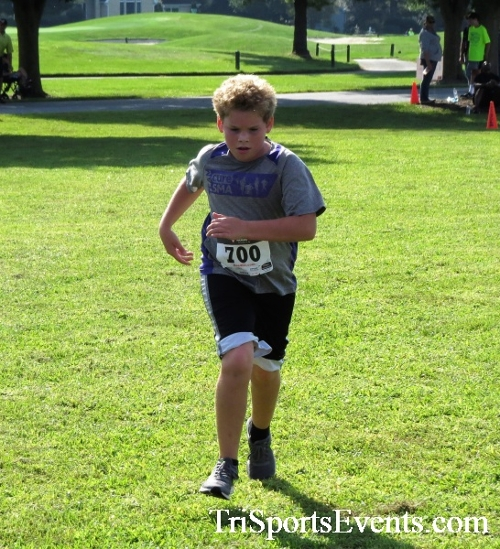 BrainStrong 5K Run/Walk<br><br><br><br><a href='https://www.trisportsevents.com/pics/IMG_3846.JPG' download='IMG_3846.JPG'>Click here to download.</a><Br><a href='http://www.facebook.com/sharer.php?u=http:%2F%2Fwww.trisportsevents.com%2Fpics%2FIMG_3846.JPG&t=BrainStrong 5K Run/Walk' target='_blank'><img src='images/fb_share.png' width='100'></a>