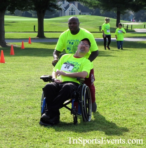 BrainStrong 5K Run/Walk<br><br><br><br><a href='http://www.trisportsevents.com/pics/IMG_3867.JPG' download='IMG_3867.JPG'>Click here to download.</a><Br><a href='http://www.facebook.com/sharer.php?u=http:%2F%2Fwww.trisportsevents.com%2Fpics%2FIMG_3867.JPG&t=BrainStrong 5K Run/Walk' target='_blank'><img src='images/fb_share.png' width='100'></a>