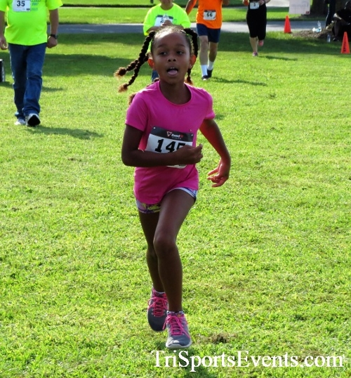 BrainStrong 5K Run/Walk<br><br><br><br><a href='https://www.trisportsevents.com/pics/IMG_3869.JPG' download='IMG_3869.JPG'>Click here to download.</a><Br><a href='http://www.facebook.com/sharer.php?u=http:%2F%2Fwww.trisportsevents.com%2Fpics%2FIMG_3869.JPG&t=BrainStrong 5K Run/Walk' target='_blank'><img src='images/fb_share.png' width='100'></a>