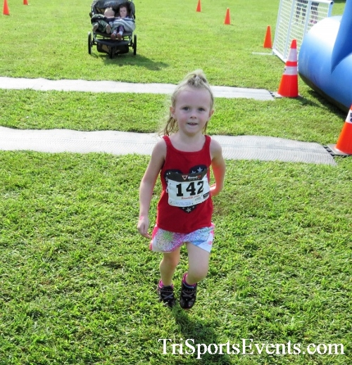 BrainStrong 5K Run/Walk<br><br><br><br><a href='http://www.trisportsevents.com/pics/IMG_3874.JPG' download='IMG_3874.JPG'>Click here to download.</a><Br><a href='http://www.facebook.com/sharer.php?u=http:%2F%2Fwww.trisportsevents.com%2Fpics%2FIMG_3874.JPG&t=BrainStrong 5K Run/Walk' target='_blank'><img src='images/fb_share.png' width='100'></a>