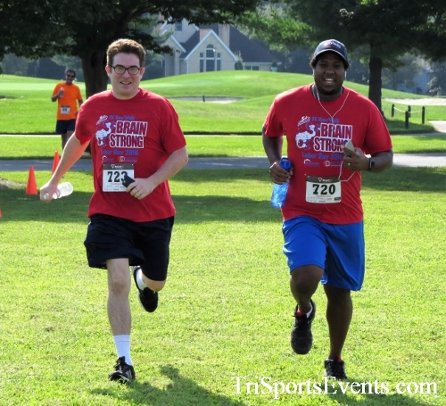 BrainStrong 5K Run/Walk<br><br><br><br><a href='https://www.trisportsevents.com/pics/IMG_3878.JPG' download='IMG_3878.JPG'>Click here to download.</a><Br><a href='http://www.facebook.com/sharer.php?u=http:%2F%2Fwww.trisportsevents.com%2Fpics%2FIMG_3878.JPG&t=BrainStrong 5K Run/Walk' target='_blank'><img src='images/fb_share.png' width='100'></a>
