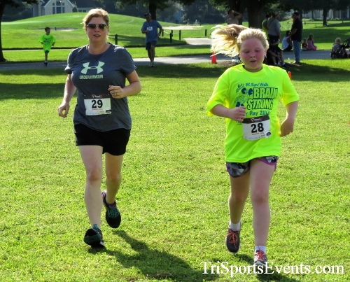 BrainStrong 5K Run/Walk<br><br><br><br><a href='http://www.trisportsevents.com/pics/IMG_3880.JPG' download='IMG_3880.JPG'>Click here to download.</a><Br><a href='http://www.facebook.com/sharer.php?u=http:%2F%2Fwww.trisportsevents.com%2Fpics%2FIMG_3880.JPG&t=BrainStrong 5K Run/Walk' target='_blank'><img src='images/fb_share.png' width='100'></a>