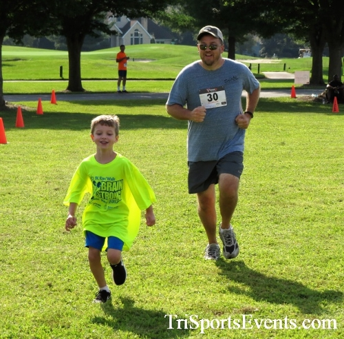 BrainStrong 5K Run/Walk<br><br><br><br><a href='https://www.trisportsevents.com/pics/IMG_3881.JPG' download='IMG_3881.JPG'>Click here to download.</a><Br><a href='http://www.facebook.com/sharer.php?u=http:%2F%2Fwww.trisportsevents.com%2Fpics%2FIMG_3881.JPG&t=BrainStrong 5K Run/Walk' target='_blank'><img src='images/fb_share.png' width='100'></a>
