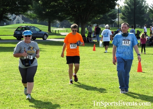 BrainStrong 5K Run/Walk<br><br><br><br><a href='https://www.trisportsevents.com/pics/IMG_3883.JPG' download='IMG_3883.JPG'>Click here to download.</a><Br><a href='http://www.facebook.com/sharer.php?u=http:%2F%2Fwww.trisportsevents.com%2Fpics%2FIMG_3883.JPG&t=BrainStrong 5K Run/Walk' target='_blank'><img src='images/fb_share.png' width='100'></a>