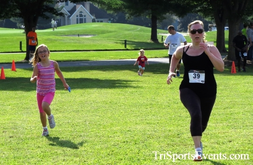 BrainStrong 5K Run/Walk<br><br><br><br><a href='https://www.trisportsevents.com/pics/IMG_3884.JPG' download='IMG_3884.JPG'>Click here to download.</a><Br><a href='http://www.facebook.com/sharer.php?u=http:%2F%2Fwww.trisportsevents.com%2Fpics%2FIMG_3884.JPG&t=BrainStrong 5K Run/Walk' target='_blank'><img src='images/fb_share.png' width='100'></a>