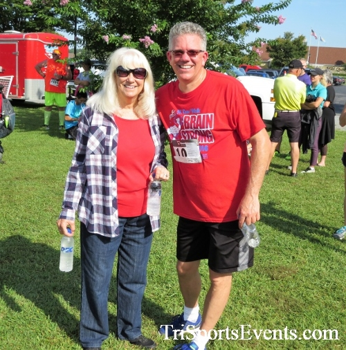 BrainStrong 5K Run/Walk<br><br><br><br><a href='https://www.trisportsevents.com/pics/IMG_3890.JPG' download='IMG_3890.JPG'>Click here to download.</a><Br><a href='http://www.facebook.com/sharer.php?u=http:%2F%2Fwww.trisportsevents.com%2Fpics%2FIMG_3890.JPG&t=BrainStrong 5K Run/Walk' target='_blank'><img src='images/fb_share.png' width='100'></a>