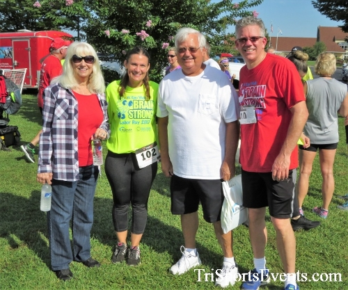 BrainStrong 5K Run/Walk<br><br><br><br><a href='http://www.trisportsevents.com/pics/IMG_3893.JPG' download='IMG_3893.JPG'>Click here to download.</a><Br><a href='http://www.facebook.com/sharer.php?u=http:%2F%2Fwww.trisportsevents.com%2Fpics%2FIMG_3893.JPG&t=BrainStrong 5K Run/Walk' target='_blank'><img src='images/fb_share.png' width='100'></a>