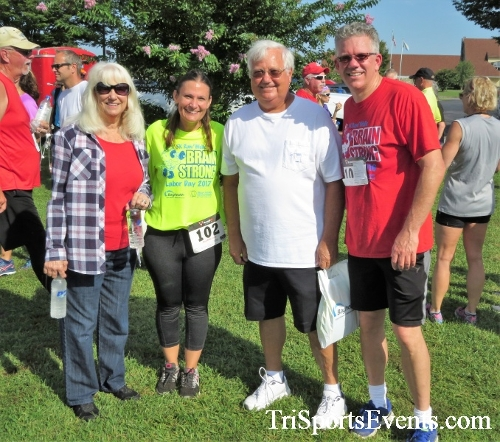BrainStrong 5K Run/Walk<br><br><br><br><a href='http://www.trisportsevents.com/pics/IMG_3894.JPG' download='IMG_3894.JPG'>Click here to download.</a><Br><a href='http://www.facebook.com/sharer.php?u=http:%2F%2Fwww.trisportsevents.com%2Fpics%2FIMG_3894.JPG&t=BrainStrong 5K Run/Walk' target='_blank'><img src='images/fb_share.png' width='100'></a>