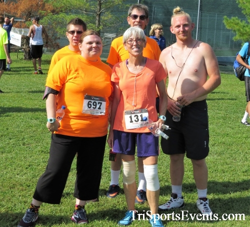 BrainStrong 5K Run/Walk<br><br><br><br><a href='http://www.trisportsevents.com/pics/IMG_3895.JPG' download='IMG_3895.JPG'>Click here to download.</a><Br><a href='http://www.facebook.com/sharer.php?u=http:%2F%2Fwww.trisportsevents.com%2Fpics%2FIMG_3895.JPG&t=BrainStrong 5K Run/Walk' target='_blank'><img src='images/fb_share.png' width='100'></a>