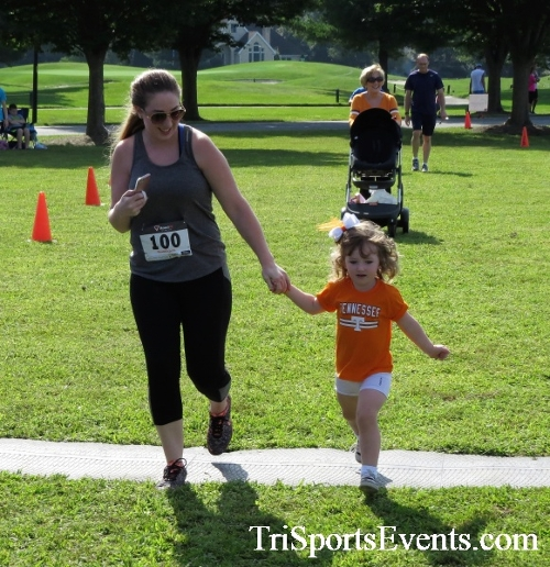 BrainStrong 5K Run/Walk<br><br><br><br><a href='http://www.trisportsevents.com/pics/IMG_3898.JPG' download='IMG_3898.JPG'>Click here to download.</a><Br><a href='http://www.facebook.com/sharer.php?u=http:%2F%2Fwww.trisportsevents.com%2Fpics%2FIMG_3898.JPG&t=BrainStrong 5K Run/Walk' target='_blank'><img src='images/fb_share.png' width='100'></a>