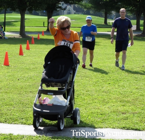 BrainStrong 5K Run/Walk<br><br><br><br><a href='https://www.trisportsevents.com/pics/IMG_3899.JPG' download='IMG_3899.JPG'>Click here to download.</a><Br><a href='http://www.facebook.com/sharer.php?u=http:%2F%2Fwww.trisportsevents.com%2Fpics%2FIMG_3899.JPG&t=BrainStrong 5K Run/Walk' target='_blank'><img src='images/fb_share.png' width='100'></a>