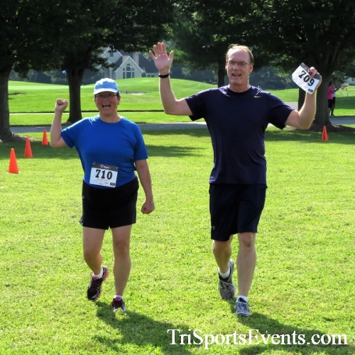 BrainStrong 5K Run/Walk<br><br><br><br><a href='https://www.trisportsevents.com/pics/IMG_3900.JPG' download='IMG_3900.JPG'>Click here to download.</a><Br><a href='http://www.facebook.com/sharer.php?u=http:%2F%2Fwww.trisportsevents.com%2Fpics%2FIMG_3900.JPG&t=BrainStrong 5K Run/Walk' target='_blank'><img src='images/fb_share.png' width='100'></a>