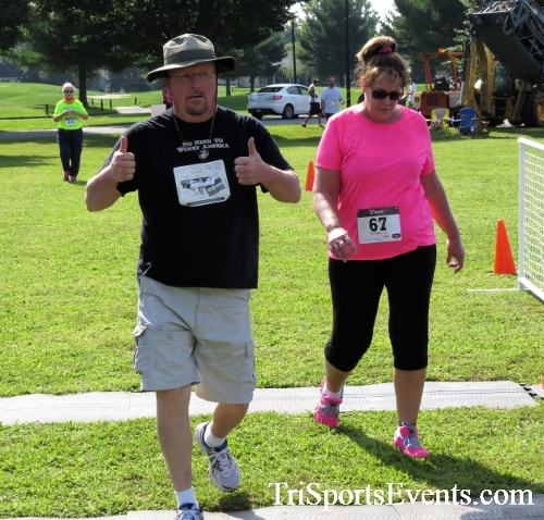 BrainStrong 5K Run/Walk<br><br><br><br><a href='https://www.trisportsevents.com/pics/IMG_3912.JPG' download='IMG_3912.JPG'>Click here to download.</a><Br><a href='http://www.facebook.com/sharer.php?u=http:%2F%2Fwww.trisportsevents.com%2Fpics%2FIMG_3912.JPG&t=BrainStrong 5K Run/Walk' target='_blank'><img src='images/fb_share.png' width='100'></a>