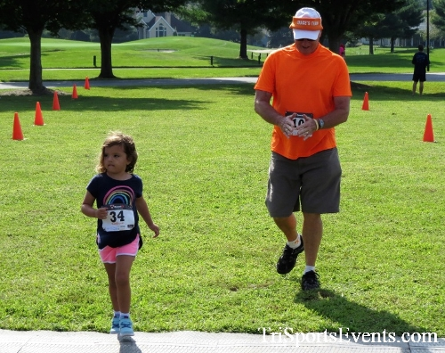 BrainStrong 5K Run/Walk<br><br><br><br><a href='https://www.trisportsevents.com/pics/IMG_3917.JPG' download='IMG_3917.JPG'>Click here to download.</a><Br><a href='http://www.facebook.com/sharer.php?u=http:%2F%2Fwww.trisportsevents.com%2Fpics%2FIMG_3917.JPG&t=BrainStrong 5K Run/Walk' target='_blank'><img src='images/fb_share.png' width='100'></a>