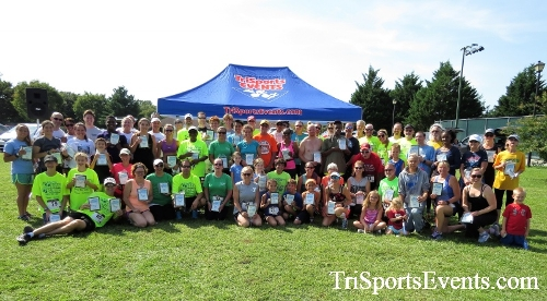 BrainStrong 5K Run/Walk<br><br><br><br><a href='http://www.trisportsevents.com/pics/IMG_3923.JPG' download='IMG_3923.JPG'>Click here to download.</a><Br><a href='http://www.facebook.com/sharer.php?u=http:%2F%2Fwww.trisportsevents.com%2Fpics%2FIMG_3923.JPG&t=BrainStrong 5K Run/Walk' target='_blank'><img src='images/fb_share.png' width='100'></a>