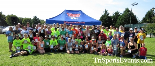 BrainStrong 5K Run/Walk<br><br><br><br><a href='http://www.trisportsevents.com/pics/IMG_3924.JPG' download='IMG_3924.JPG'>Click here to download.</a><Br><a href='http://www.facebook.com/sharer.php?u=http:%2F%2Fwww.trisportsevents.com%2Fpics%2FIMG_3924.JPG&t=BrainStrong 5K Run/Walk' target='_blank'><img src='images/fb_share.png' width='100'></a>