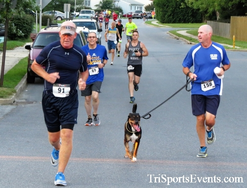 FR5K (First Responders) Run/Walk<br><br><br><br><a href='https://www.trisportsevents.com/pics/IMG_4054.JPG' download='IMG_4054.JPG'>Click here to download.</a><Br><a href='http://www.facebook.com/sharer.php?u=http:%2F%2Fwww.trisportsevents.com%2Fpics%2FIMG_4054.JPG&t=FR5K (First Responders) Run/Walk' target='_blank'><img src='images/fb_share.png' width='100'></a>