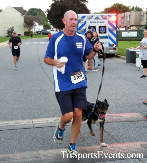 FR5K (First Responders) Run/Walk<br><br><br><br><a href='https://www.trisportsevents.com/pics/IMG_4100.JPG' download='IMG_4100.JPG'>Click here to download.</a><Br><a href='http://www.facebook.com/sharer.php?u=http:%2F%2Fwww.trisportsevents.com%2Fpics%2FIMG_4100.JPG&t=FR5K (First Responders) Run/Walk' target='_blank'><img src='images/fb_share.png' width='100'></a>