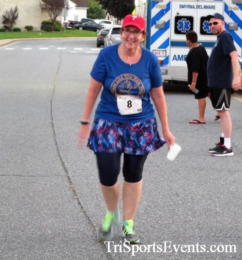 FR5K (First Responders) Run/Walk<br><br><br><br><a href='https://www.trisportsevents.com/pics/IMG_4131.JPG' download='IMG_4131.JPG'>Click here to download.</a><Br><a href='http://www.facebook.com/sharer.php?u=http:%2F%2Fwww.trisportsevents.com%2Fpics%2FIMG_4131.JPG&t=FR5K (First Responders) Run/Walk' target='_blank'><img src='images/fb_share.png' width='100'></a>