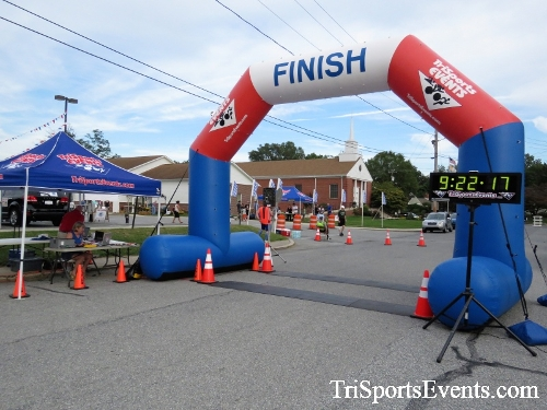 St. Johns Oktoberfest 5K Run/Walk<br><br><br><br><a href='https://www.trisportsevents.com/pics/IMG_4250.JPG' download='IMG_4250.JPG'>Click here to download.</a><Br><a href='http://www.facebook.com/sharer.php?u=http:%2F%2Fwww.trisportsevents.com%2Fpics%2FIMG_4250.JPG&t=St. Johns Oktoberfest 5K Run/Walk' target='_blank'><img src='images/fb_share.png' width='100'></a>